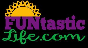 FuntasticLife Logo