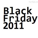15 Black Friday Shopping Tips