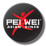 Pei Wei Asian Diner is Yummy and Affordable!
