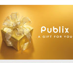 Christmas 2011: $50 Publix Gift Card for a Family In Need from Teach Me 2 Save