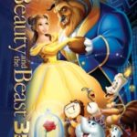 Beauty & The Beast in 3D – We Watched It, Are You?