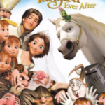 Check out the Tangled Ever After Film Clip