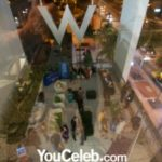 YouCeleb.com Relax Like A Star Event at Bliss Spa