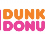 Dunkin' Donuts: DDSMART Menu & Giveaway for a $5 Gift Card