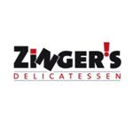Zinger's Deli: New NY Deli Wows Boca Raton (and Me)