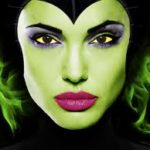 Maleficent To Hit Theatres on March 14, 2014