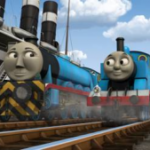 Thomas & Friends returns to PBS on April 7th w/New Episodes