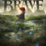 Disney/Pixar's BRAVE – FUN Activity Sheets for the Kiddos!!!