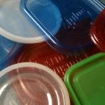 14 Ways To Use Plastic Lids In Your Home