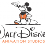 "Walt Disney Animation Studios: ""Frozen"" in Theaters in Nov. 2013"