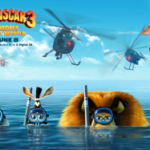 You're Going to Love the Madagascar 3 Movie…Read Why in My Movie Review