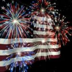 Money Saving Tips for Your Fourth of July Celebrations