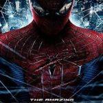 The Amazing Spider-Man Movie Review & Movie Clip  #AmazingSpiderMan