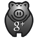 Teach Me 2 Save Googleplus pig