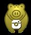 Teach Me 2 Save instagram pig