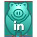 Teach Me 2 Save linkedin pig