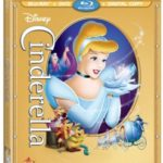 My Cinderella Transformation Experience & Cinderella Products Line Showcase