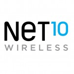 "I'll Be Taking Net10 Wireless for a ""Test Drive""  #levantateun10"