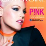 COVERGIRL® Gets Edgy & Ready to Rock with P!nk, the Newest COVERGIRL!!!!