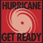 Hurricane Supply Checklist