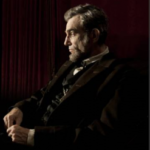 """Lincoln"": Take a First Look at Daniel Day Lewis as Abraham Lincoln"
