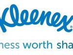 What Comforts You When You're Sick??? Enter the Kleenex Share Pack Giveaway  #KleenexSWS