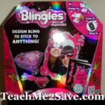 The Blingles Accessory Pack Will Bling Your World