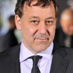 Sam Raimi Interview (Director of Oz The Great & Powerful) #DisneyOzEvent