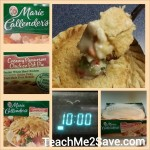 Celebrating Pi Day with Marie Callender's Pies, New Printable Coupon & 5 FREE Marie Callender's Pies Coupons Giveaway