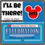 My Family and I are Headed to the 2013 Disney Social Media Moms Conference #DisneySMMoms
