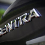 Have You Checked Out The New 2013 Nissan Sentra? #descubresentra