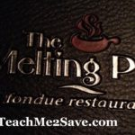 The Melting Pot was Perfect for Celebrating Our 10th Wedding Anniversary