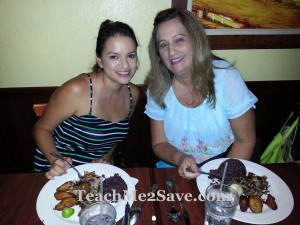 Padrinos Cuban Cuisine LNO 2