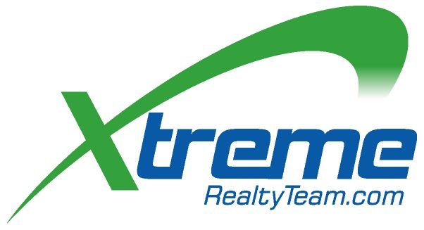Xtreme Realty Team logo_color