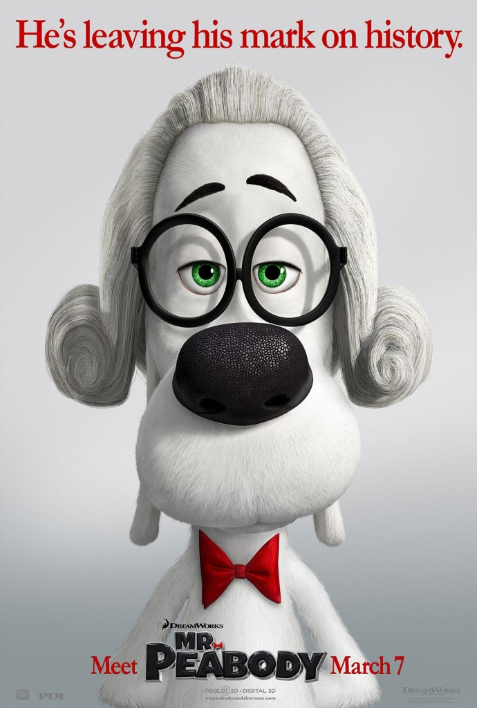 mr-peabody-sherman-poster