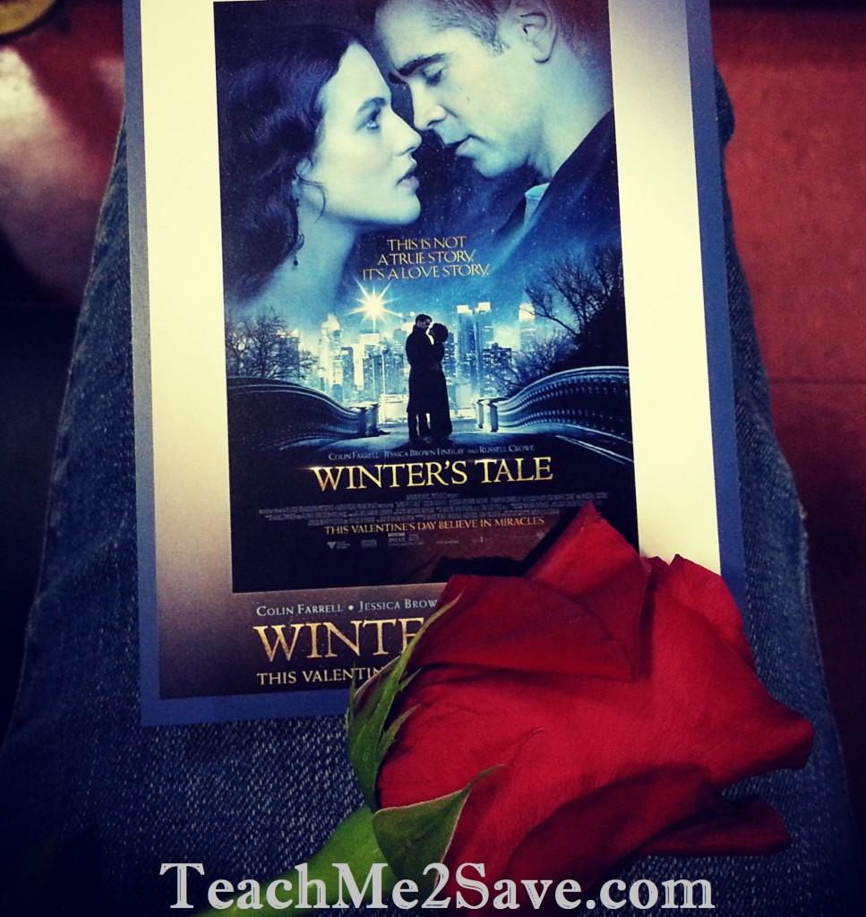winter's tale pre-screening TM2S
