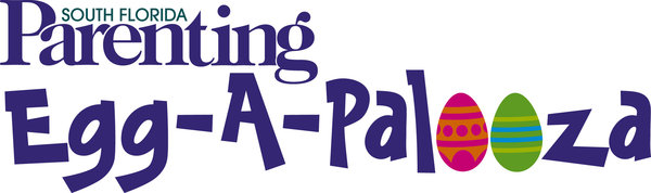 sfp-eggapalooza-logo