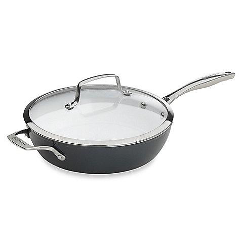 bialetti giveaway - pan