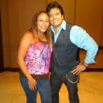 Planes: Fire and Rescue Interview with Erik Estrada