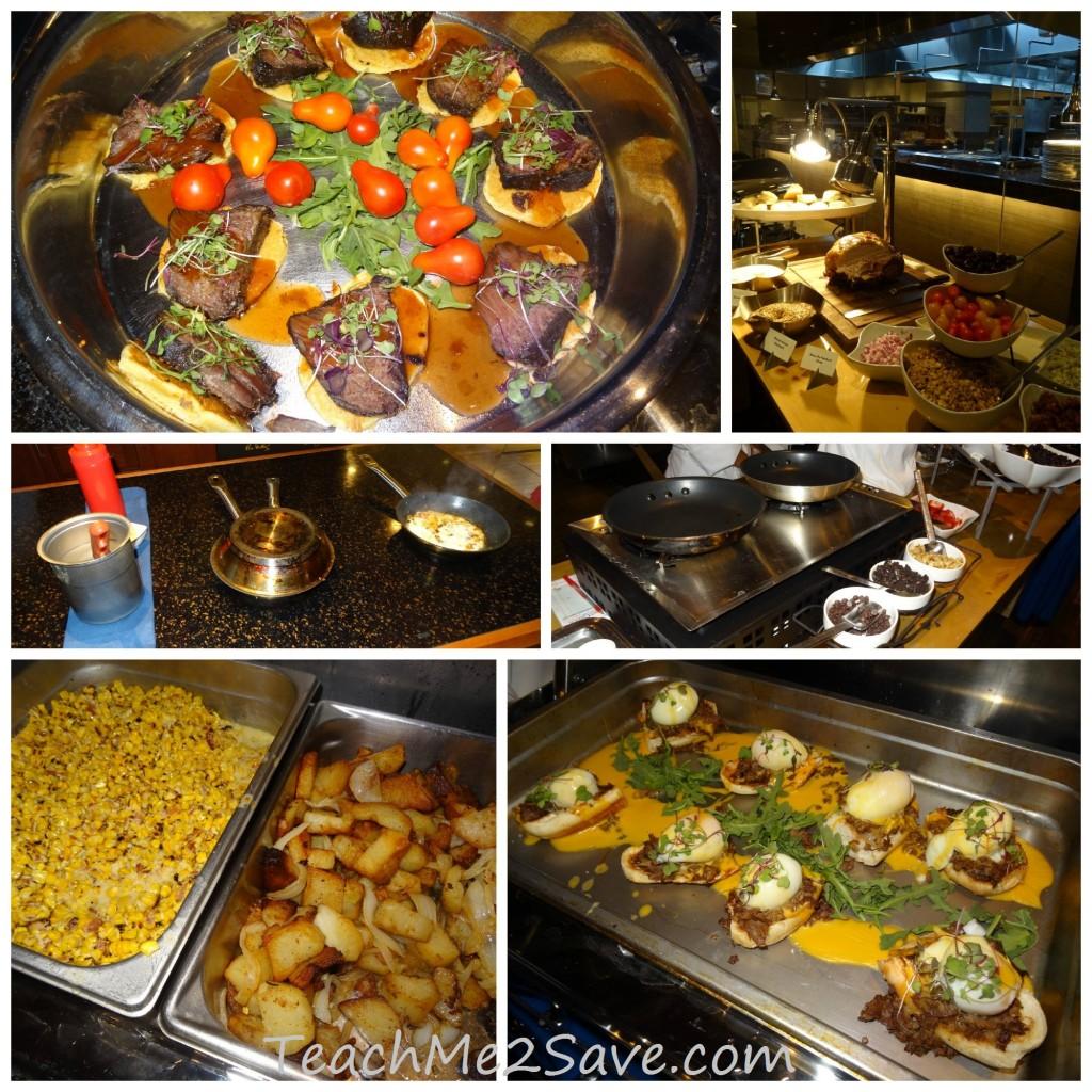 NYY Steak Yankee Food - TM2S