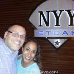 You Have Got To Try The Brunch at NYY Steak