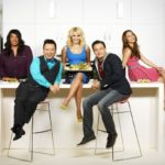 The Young and Hungry Cast Give Us The Dish About Themselves