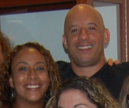 vin-diesel-group-picture-cropped