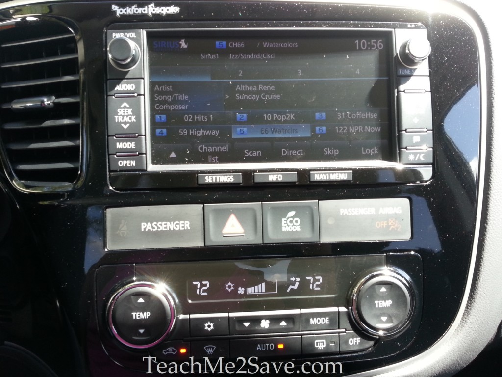 2014 Mitsubishi Outlander Stereo Wiring Diagram - Car Wiring Diagrams Online