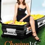 If You're Not Watching Chasing Life – You Should Be!