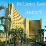 The Pelican Beach Resort Offers Comforts of Home & Hotel Amenities