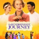 Make The Journey to see The Hundred-Foot Journey…It's Worth It!