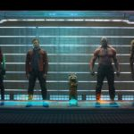 We LOVED Guardians Of The Galaxy And You Will Too