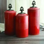 Jay Companies American Atelier Canister Set Giveaway