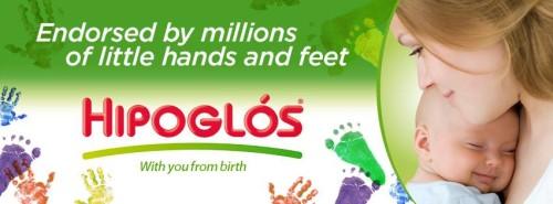 hipoglos3